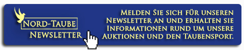 Nord-Taube Newsletter